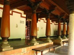 Tamilnadu Traditional House Designs Traditional Homes Of South India Culture Of Generations