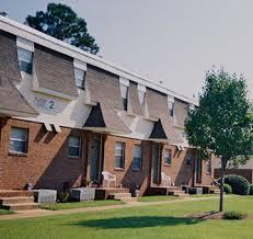 Exceptional Home Georgia Albany Cedar Avenue. Primary Photo   Cedar Avenue