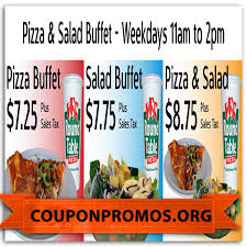 round table pizza hercules 1511 sycamore ave ste d hercules ca 94547 you should also consider looking for s that can help you save money on your