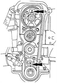 1999 escort engine diagram fixya i want a diagram of the timing belt for a 1999 ford escort 2 0 engine