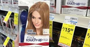 Excludes trial and travel size. Buy 1 Get 1 Free Clairol Hair Color Coupon Hip2save