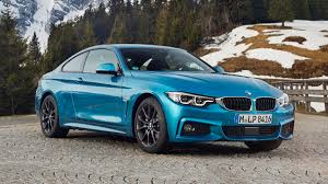 Sport Series bmw 435i price : 2018 BMW 435i ZHP Package, Price, And Release Date – The Latest ...