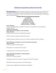 Functional Resume Template Free Takenosumi Com