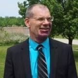 Adam Fleder's email & phone | TEGAM's Owner email