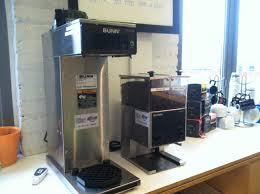 office coffee bar. How To Set Up A Coffee Cart In Your Office Bar B