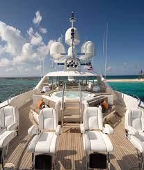 order stidd ergonomic boat seating