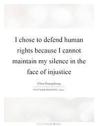 Injustice Quotes Fascinating 48 Injustice Quotes 48 QuotePrism