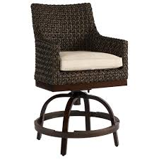 stools wicker counter stools art furniture inc epicenters outdoor stool boulevard home furnishings bar