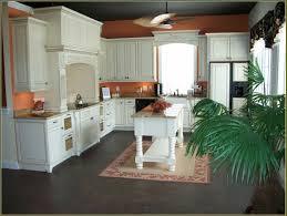 Kitchen Cabinets Dallas Kitchen Cabinets Dallas Texas Home Design Ideas