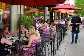 asheville restaurants