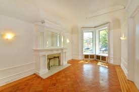 2 bedroom apartments for rent in crown heights brooklyn. elaborate crown heights three-bedroom with mantels, coffered ceilings asks $3,500 a month 2 bedroom apartments for rent in brooklyn