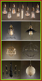 unusual lighting fixtures. Delighful Lighting Lighting Fixtures Unusual Unbelievable Best Unique  Light Pics For Popular And Intended