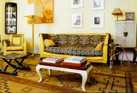 african living room furniture. 12 unique african centerpieces living room furniture