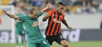 Transfer auf der Zielgeraden: Besiktas vor Teixeira-Verpflichtung