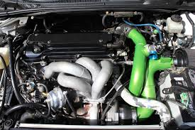 image for larger version name custom scion tc engine jpg views 12452