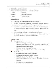 Executive Manager Algeria Resume samples documents