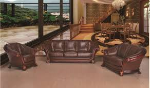 leather furniture with wood trim leather sofa with wood trim 21 with leather sofa with wood