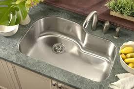 stainless steel undermount sink. Elegant Kitchen Undermount Sinks Stainless Steel 32 Single Bowl Sink Combo