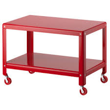 white chairs ikea ikea ps 2012 easy. Ikea Ps Coffee Table Red The Casters Make It Easy. White Chairs 2012 Easy