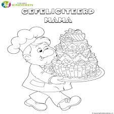 25 Nieuw Gefeliciteerd Meisje 11 Jaar Kleurplaat Mandala