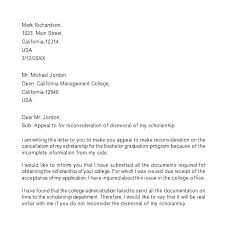 Unemployment Appeal Letter Template For Employer Tax Council
