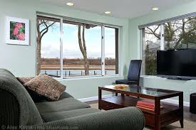 Interior design medical office Gynecologist Doctor Office Interior Design Great View Out Of Windows Of Waiting Area In Doctors Office On Doctor Office Interior Design Design Ideas Doctor Office Interior Design Medical Office Design Modern Medical