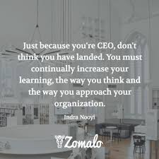 Entrepreneurship Quotes 100 Entrepreneurship Quotes from Brand Leaders Zomalo 88