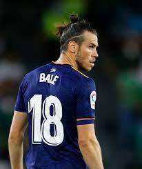 Real: Muss Gareth Bale seine Karriere beenden? Erneut schwer verletzt - La  Liga - SPORT BILD mobil
