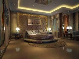 luxury master bathroom suites. Perla Lichi Design Interior Luxury Master Bathroom Suites Datenlaborinfo Beautiful