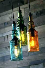 how to make beer bottle chandelier how to make beer bottle chandelier beer bottle chandelier full
