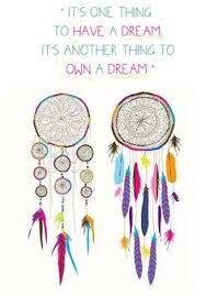 Definition Of A Dream Catcher dream catcher quotes Google Search quotes i like Pinterest 12