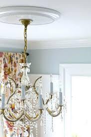 chandelier ceiling medallion ceiling medallions full size of home chandelier ceiling medallion medallions fan trim ring chandelier ceiling medallion