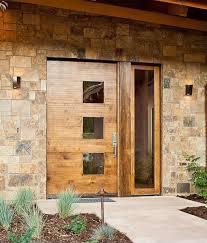 Beautiful Amazing Front Doors Contemporary Front Door Find More Amazing  Designs On Zillow Digs