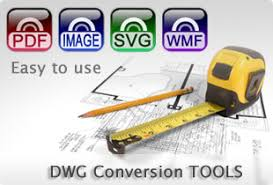 Convert Dwg To Dxf Autocad Dwg Converter Dwg To Pdf Converter Dwg Viewer Software
