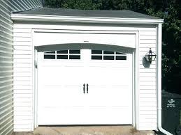 foot wide garage door foot wide garage door medium size of foot wide 8 tall garage foot wide garage door