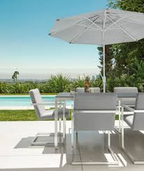 outdoor luxury furniture. Office Attractive High End Patio Furniture 19 Finn Chair From Room Board Outdoor Luxury R