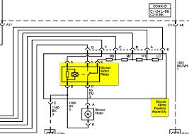 2012 malibu fuse box diagram 2009 chevy malibu headlight fuse 2009 Ford Escape Fuse Box Diagram 2012 malibu fuse box diagram 2004 chevy silverado motor diagram chevy silverado parts diagram 1990 ford 2008 ford escape fuse box diagram