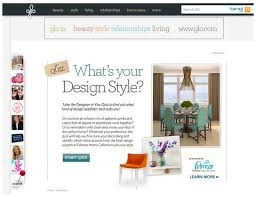 Styles of home decor quiz | House plans and ideas | Pinterest | House design ,