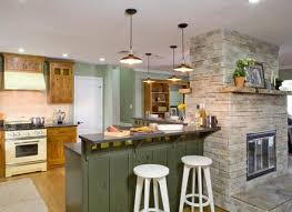 Kitchen Lighting Kitchen Island Pendant Lighting WithContemporary Pendant  Lights For Kitchen Island