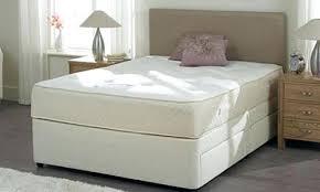 slumberland bed frames – rosannbeachy.co