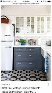 White Kitchen Butcher Block Countertops New White Cabinet Ideas