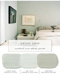 Sage paint colors Hazy Sage Paint Color Paint Colors That Go With Sage Green Awesome Vases Disposable Home Interior Decorating Doxearchcom Best Paint Inspiration Sage Paint Color Paint Colors That Go With Sage Green Awesome Vases
