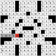 In the phonetic alphabet described above, this 2021 military pay scale army ranks navy ranks air force ranks alphabet code dod dictionary american war deaths french military victories. Saturday January 30 2021 Diary Of A Crossword Fiend