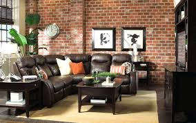 red brick fireplace accent wall red brick fireplace accent wall paint colors to match living room