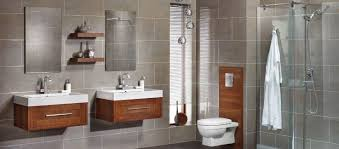 modular bathroom furniture bathrooms. Picture Of Utopia Henley Timber Fitted Bathroom Furniture Modular Bathrooms P