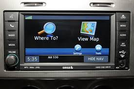 rhb 430n mygig gps navigation radio high infotainment com rhb 430n mygig gps navigation radio high