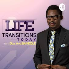 Life Transitions With DAB