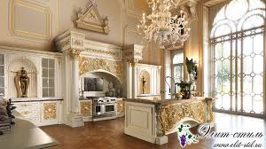 best italian furniture. traditional classical cuisine made in italy best italian furniture