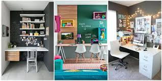 office space storage. Self Storage Office Space Honolulu Nicks And Colorado Springs Home C