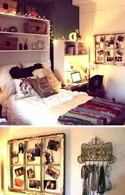 Hipster Bedroom Designs Best Design Ideas
